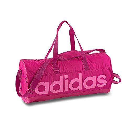 a53578c79487 Quel sac de sport en tissu acheter