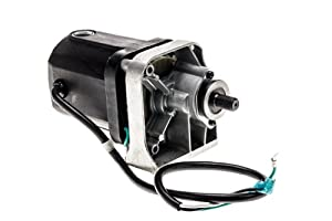 Craftsman a134010104 motor assembly for 315218061 and for Table saw replacement motor
