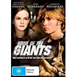Home of the Giants [ NON-USA FORMAT, PAL, Reg.4 Import - Australia ]