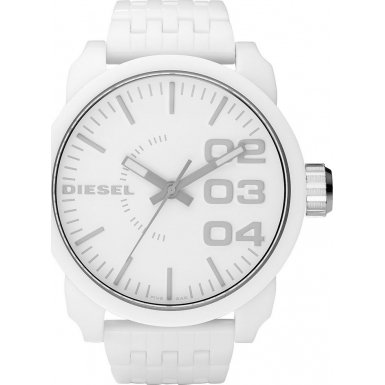 Diesel Men's Analogue Watch Dz1461