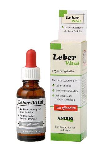 anibio-integratore-fegato-vitale-30-ml-flebo-per-cani-e-gatti-1er-pack-003-x-1-l