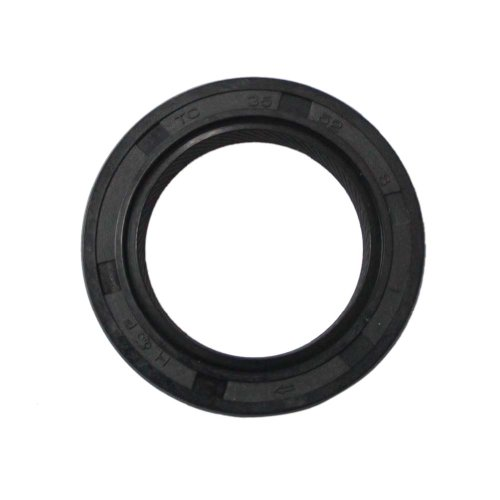 Newp Pack Of 2 Crankshaft Oil Seal For Honda Gx340 Gx390 11Hp 13Ph 35X52X8 Oem# 91201-Ze3-004