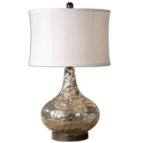 uttermost-26453-1-vizzini-table-lamp