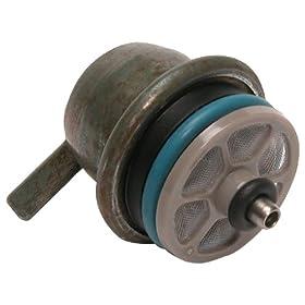 Delphi FP10021 Fuel Injection Pressure Regulator