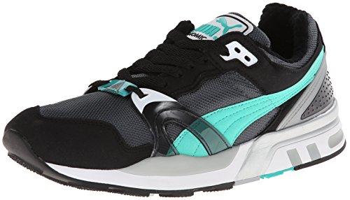 PUMA-Mens-PUMA-Trinomic-XT-2-Plus-Classic-Sneaker