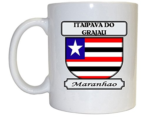 itaipava-do-grajau-maranhao-city-mug