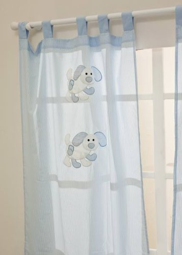 Cortinas: 153 ofertas de cortinas al mejor precio (Página 3)