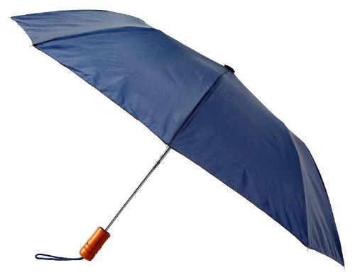 rainkist-weather-defyer-automatic-navy-one-size