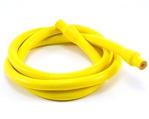 LifelineUSA Plugged Premium Fitness Cable