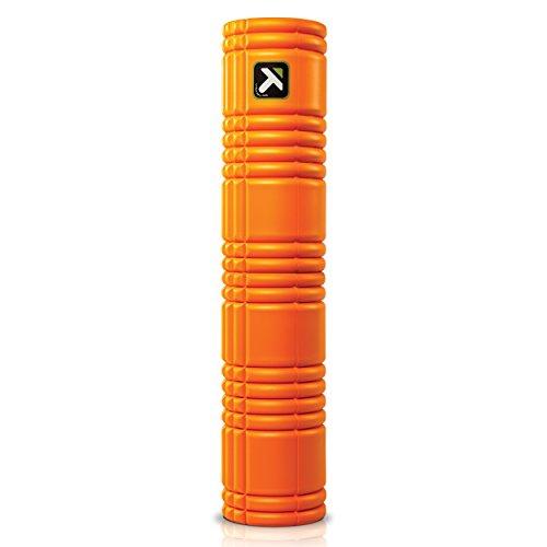 triggerpoint-grid-foam-roller-with-free-online-instructional-videos-20-26-inch-orange