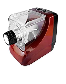 ROOMMATE ヌードルクッカー EB-RM3800