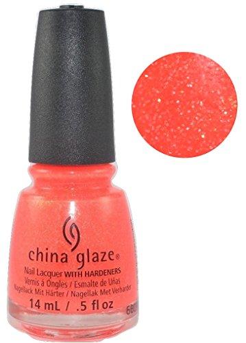 china-glaze-vernis-clair-brites-2016-vernis-a-ongles-summer-collection-papa-ne-pas-peach-14-ml