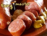 Old Dubliner Irish Sausage Mix - 950g