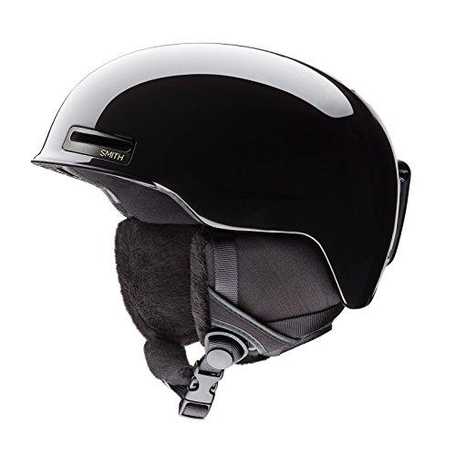 Smith Damen Helm Allure