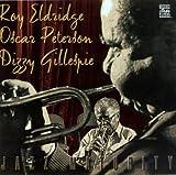 echange, troc Roy Eldridge - Jazz maturity
