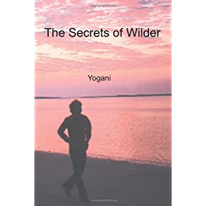 The Secrets of Wilder