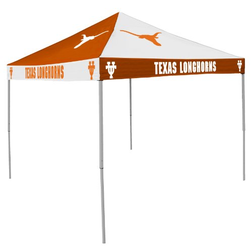 Logo Pop Up Tents