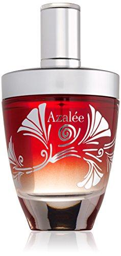lalique-azalee-eau-de-parfum-natural-spray-100-ml
