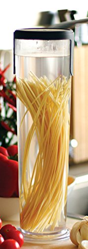 Zevro KCH-06183 Perfetto Pasta Cooker