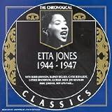 echange, troc Etta Jones - 1944-1947