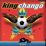 King Chango King Chango