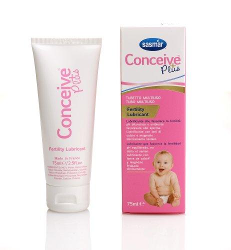 conceive-plus-75ml-it-spn