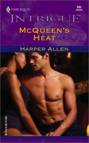 Image of McQueen's Heat