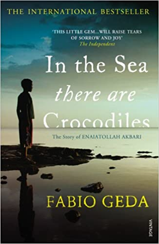 http://www.vintage-books.co.uk/books/009955545x/fabio-geda/in-the-sea-there-are-crocodiles/