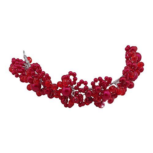 Happy-Hours-Handmade-Bridal-Pearl-Crystal-Headdress-Hair-Jewelry