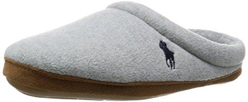 polo-ralph-lauren-jaque-scuff-chaussons-homme-gris-gris-43