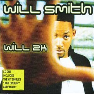 Will Smith - Will 2K - Zortam Music