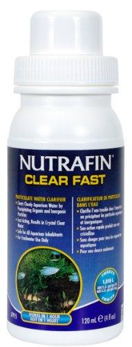 nutrafin-clear-fast-120ml
