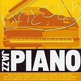 ジャズ・ピアノCDこの1枚~ピアノで聴くスタンダード・ジャズいいとこどり