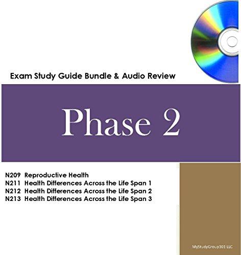 genetics a conceptual approach study guide