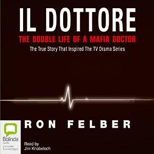 Il Dottore Audiobook