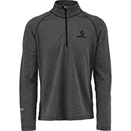 Scott 2012/13 Men's Two2 1/2 Zip Jacket - 224391