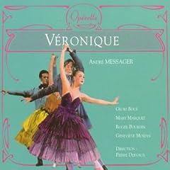 Véronique (Messager, 1898) 418CM1E1T0L._SL500_AA240_