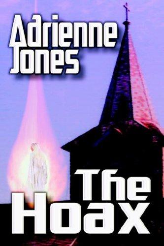 The Hoax (The Hoax #1)