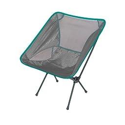 TravelChair 7789J Joey Chair, Jade