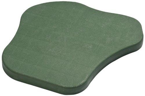toomax-z665re52-art-665-ecostone-lot-de-10-dalles-plastique-polypropylene-vert-38-x-37-x-3-cm