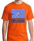 Jeremy Lin Super Lintendo T-shirt