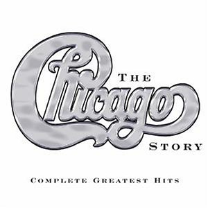 Chicago - Chicago Story, the-the Complete - Zortam Music