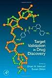 echange, troc  - Target Validation in Drug Discovery