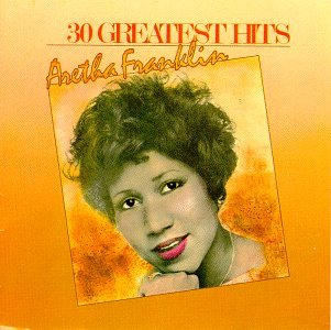 Aretha Franklin - 30 Greatest Hits (1/2) - Zortam Music