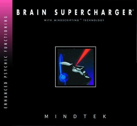 dane sports mind power secrets pdf
