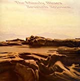 Seventh Sojourn by Moody Blues (1972-10-20)