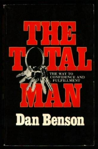 The Running Man, Dan Benson