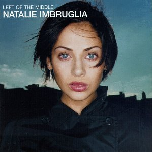 Natalie Imbruglia - BALADAS COMPILATION, THE BEST - Zortam Music
