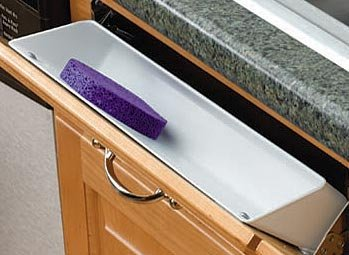 Rev-A-Shelf 6581 Sink Front - 11