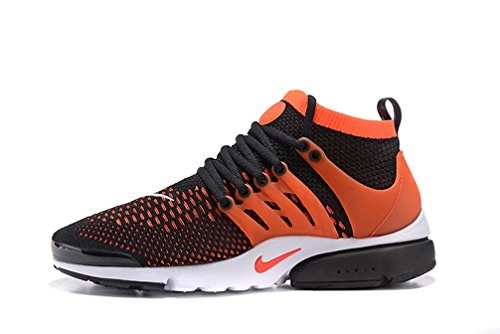 Nike AIR PRESTO FLYKNIT ULTRA mens (USA 9.5) (UK 8.5) (EU 43)